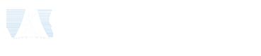 富士通信株式会社